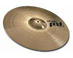 "PAISTE PST5 18"" Тарелка Crash/Ride"